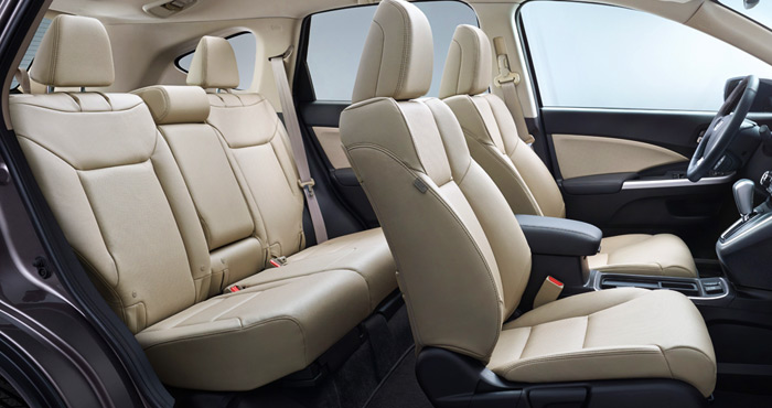 Honda City Rental India,Budget Car Rental India,Rent a Luxury Car in ...