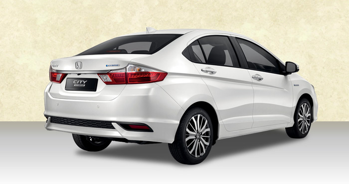 Honda City Rental India Budget Car Rental India Rent A Luxury Car In