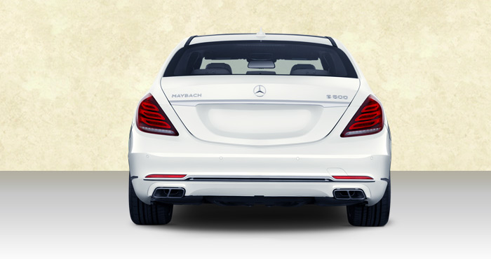 Mercedes Benz S Class Rental India Budget Car Rental India Rent A
