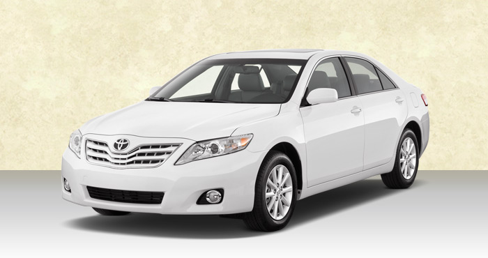 Toyota Camry Rental India Budget Car Rental India Rent A Luxury Car